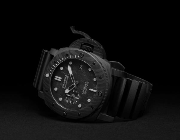 手表橡胶表带该如何清洗