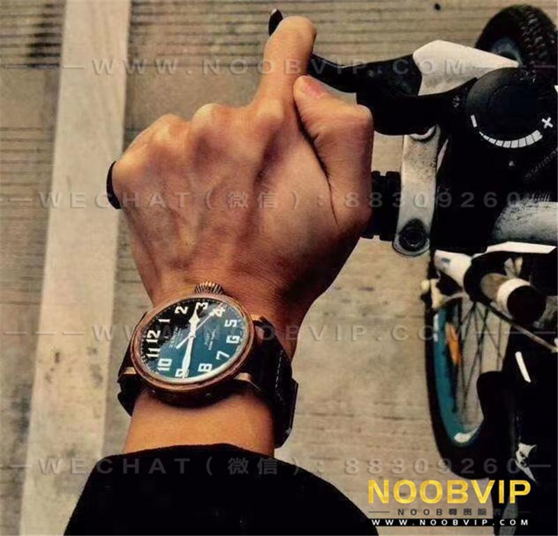 手表出现磨损怎么解决