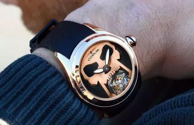 手表维修和售后常识,省掉不少修表钱!